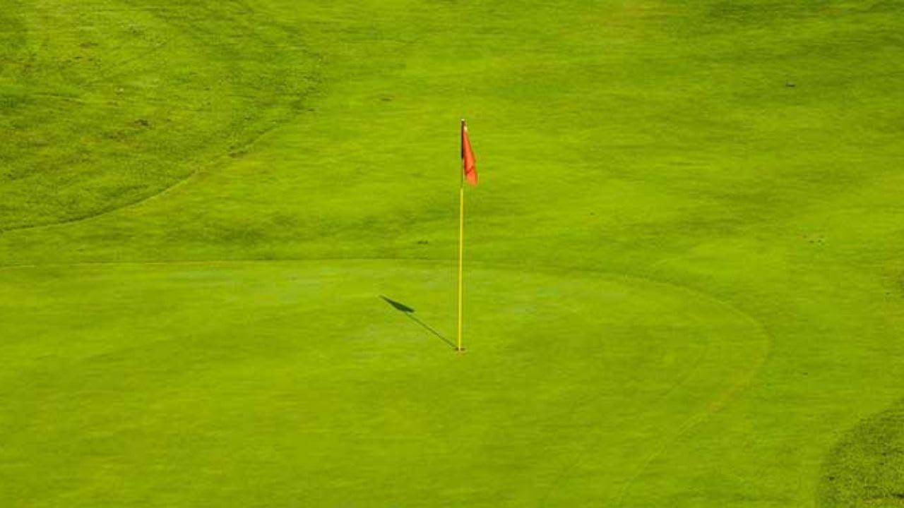 Im Golfclub Hohenpähl kann man ab sofort wieder Sommergrüns anspielen. Weitere Informationen bezüglich der Grüns findet Ihr nachfolgend. (Bildquelle: GC Hohenpähl)