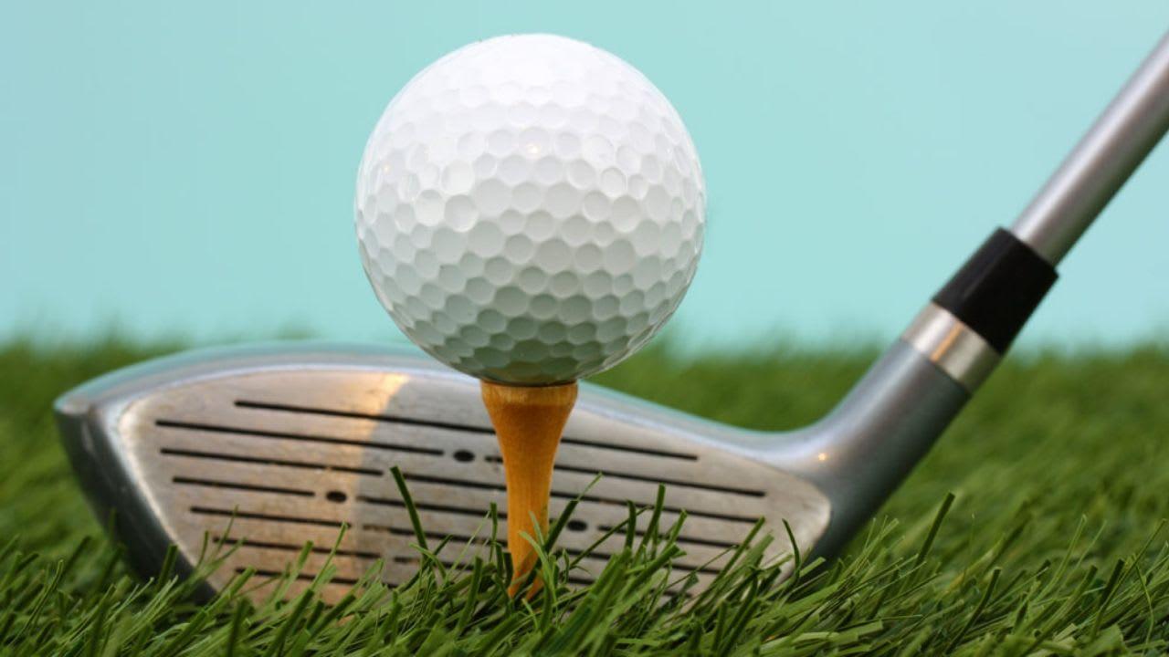 Passend zur neuen Saison veröffentlich der GC Pfaffing Wasserburger-Land seine aktuellen Greenfeeangebote. (Bildquelle: Golfclub Pfaffing Wasserburger-Land)