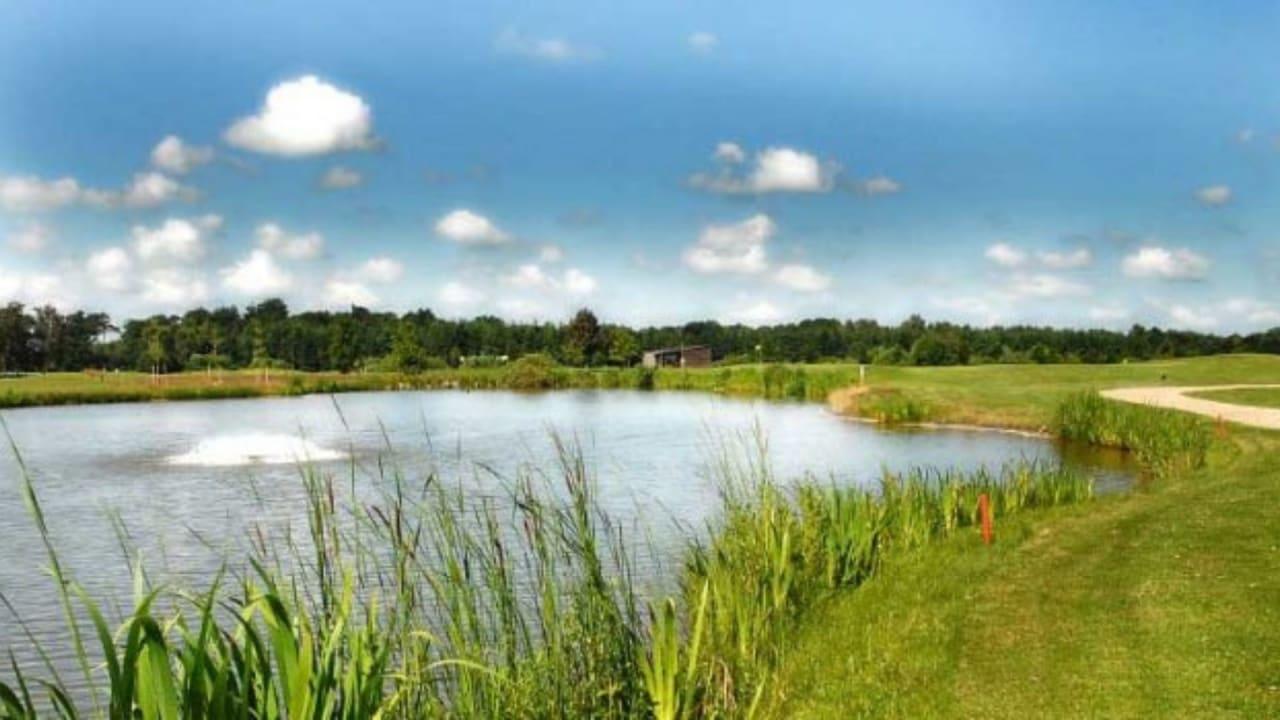 Die Senioren Winterrunde des GC Oldenburger Land verabschiedete sich in der vergangenen Woche, in die wohlverdiente Sommerpause. (Bildquelle: Golfclub Oldenburger Land)
