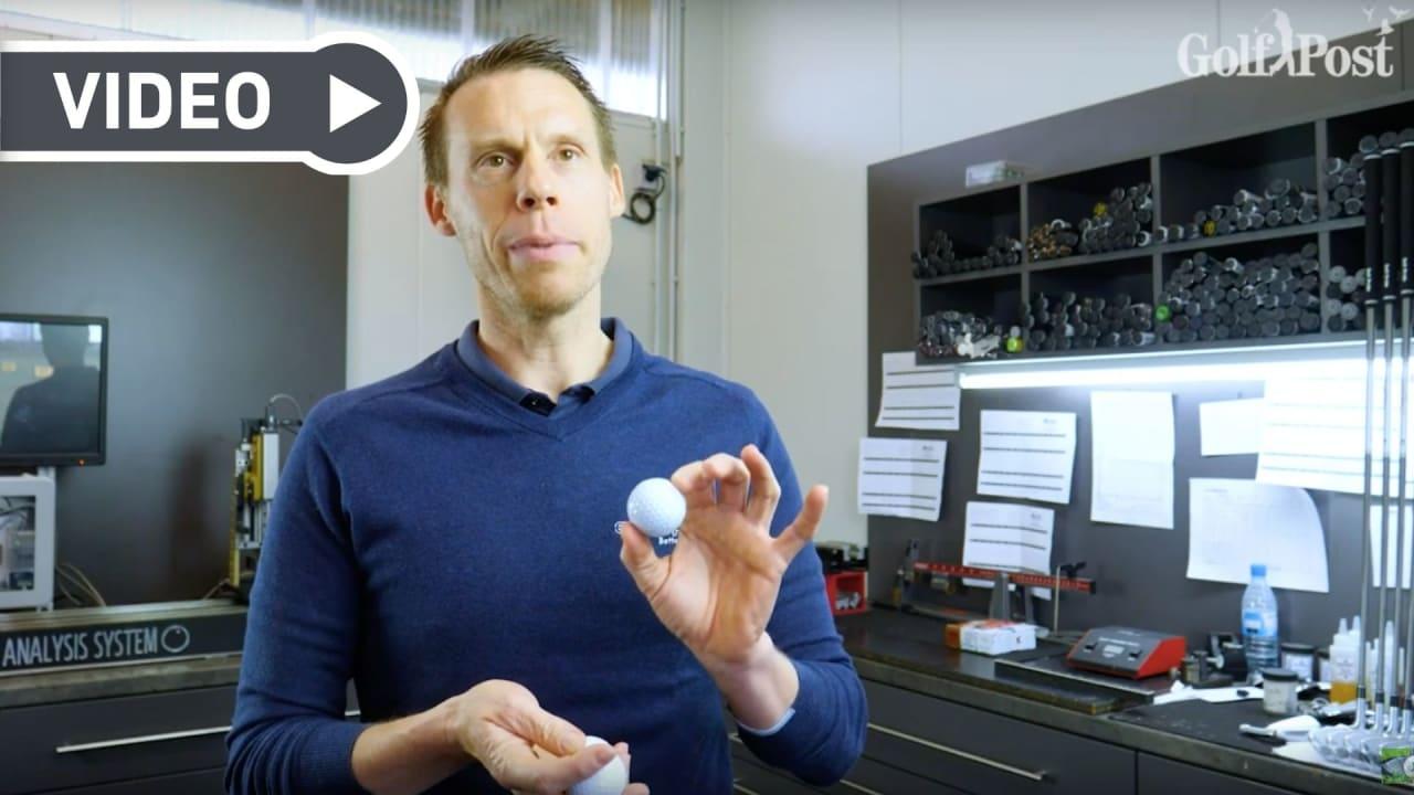 Clubfixx verschafft euch einen Eindruck welchen Ball ihr spielen solltet. (Bildquelle: Screenshot/ Youtube)