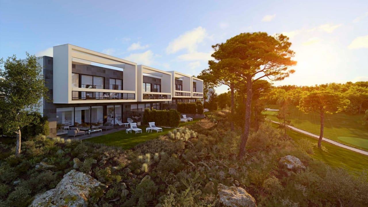Das PGA Catalunya Resort gilt als einer der besten Golfplätze in Spanien und hat darüber hinaus große Zukunftspläne. (Foto: PGA Catalunya)