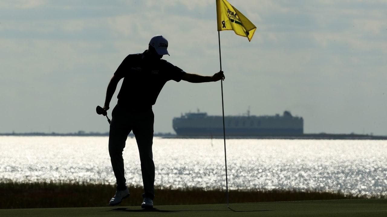 R&A und USGA lockern Regeln des Amateurstatuts. (Foto: Getty)