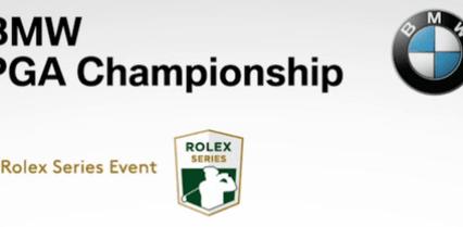 European Tour Bmw Pga Championship 2020 Profile