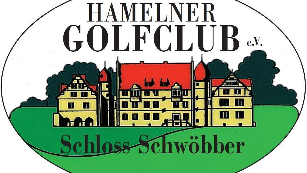 Golfplatz in Aerzen