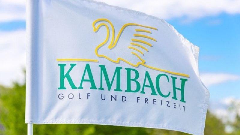 Golfplatz in Eschweiler
