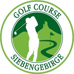 Golfplatz in Windhagen-Rederscheid