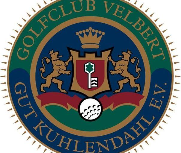Golfplatz in Velbert