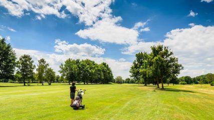 GC Olching - Golfclub in Olching