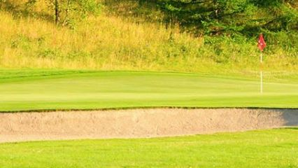 GC Altenhof - Golfclub in Altenhof