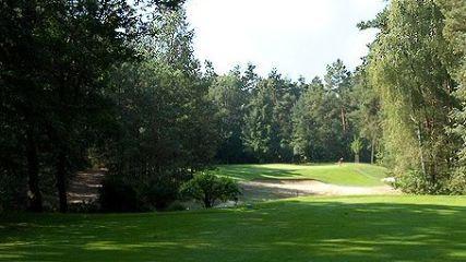 GC am Reichswald - Golfclub in Nürnberg
