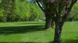 Münchener GC Straßlach - Golfclub in Straßlach
