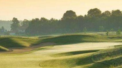 Golf Valley München - Golfclub in Valley