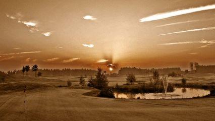 GC Wildenrath - Golfclub in Wegberg
