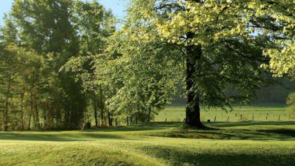 GC Spessart - Golfclub in Bad Soden-Salmünster