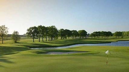 GC Gut Glinde - Golfclub in Glinde