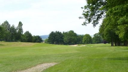 GC Sagmühle - Golfclub in Bad Griesbach