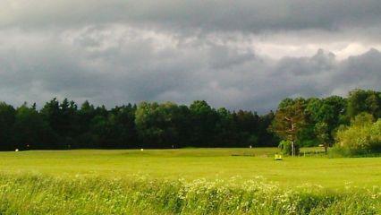 GC Münster-Tinnen - Golfclub in Münster