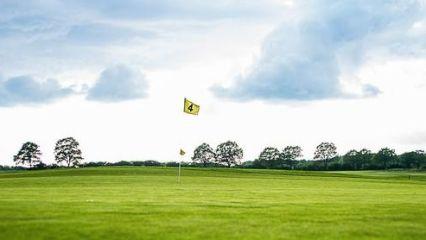 GC Siek/Ahrensburg - Golfclub in Siek