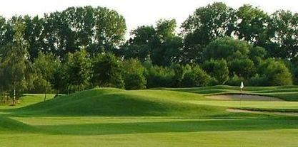 GC Lippstadt - Golfclub in Lippstadt