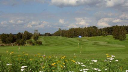 GC Rehburg-Loccum - Golfclub in Rehburg-Loccum
