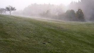 GC Bad Pyrmont - Golfclub in Lügde