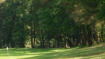 GC Bad Wildungen - Golfclub in Bad Wildungen
