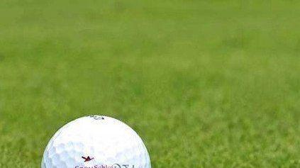 Golfanlage SportSchloß Velen - Golfclub in Velen
