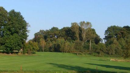 GC Gut Hahues zu Telgte - Golfclub in Telgte