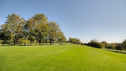 GC Tecklenburger Land - Golfclub in Tecklenburg
