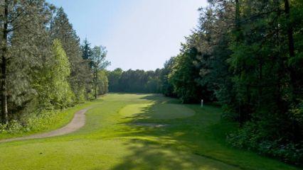 GC Vechta-Welpe - Golfclub in Vechta