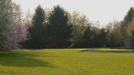 GC Köln Wahn - Golfclub in Köln