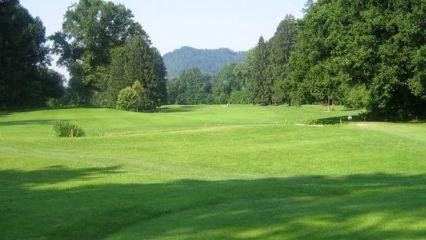 GC Gütermann Gutach - Golfclub in Gutach