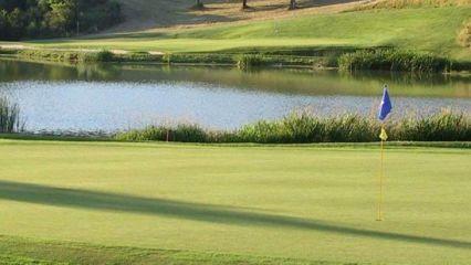 GC Markgräflerland - Golfclub in Kandern