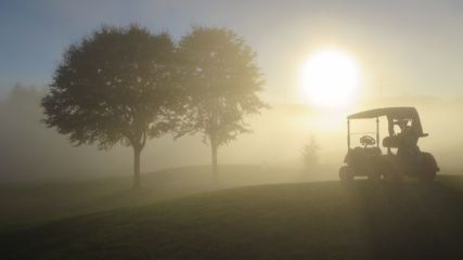 GC Rickenbach - Golfclub in Rickenbach