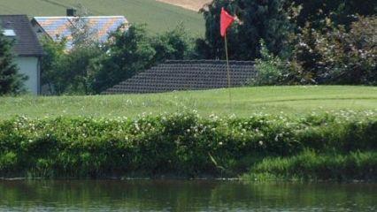 GC Tegernbach - Golfclub in Tegernbach