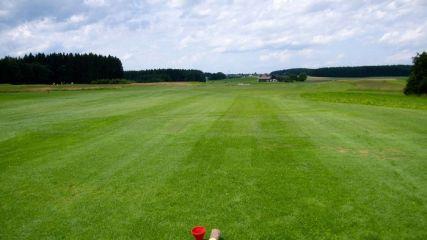 GC Obinger See - Golfclub in Obing, OT Kleinornach