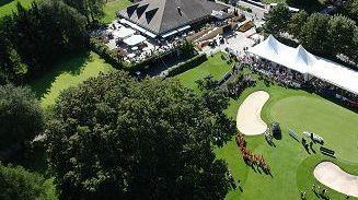 GC Königsbrunn - Golfclub in Königsbrunn