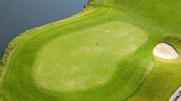 Golfanlage Weiherhof - Golfclub in Gessertshausen OT Weiherhof