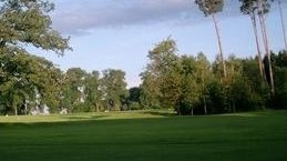 GC Schloss Igling - Golfclub in Igling/Landsberg