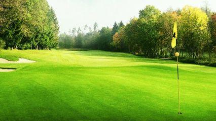 GC Bodensee Weißensberg - Golfclub in Weißensberg