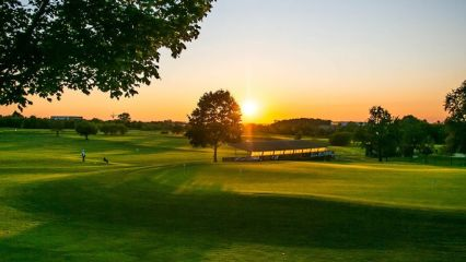 Fürstlicher GC Oberschwaben - Golfclub in Bad Waldsee