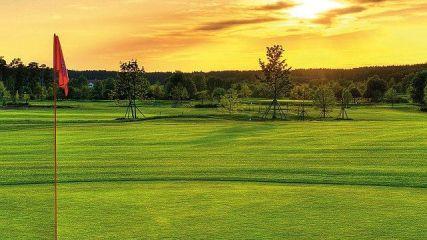 GC Abenberg - Golfclub in Abenberg