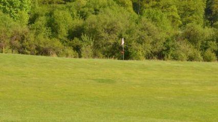 Altmühlgolf Beilngries - Golfclub in Beilngries