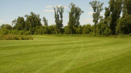 Golfresort Berlin Pankow - Golfclub in Berlin