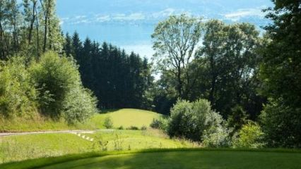 Attersee GC Weyregg - Golfclub in Weyregg am Attersee