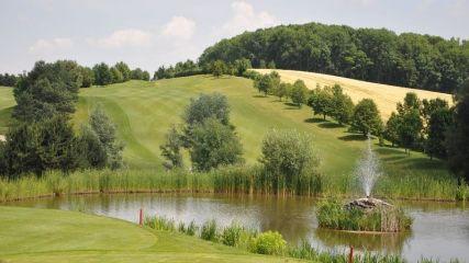 Golfclub Staerk Linz - Golfclub in Linz