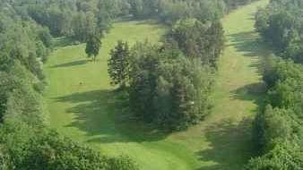 Bergen-Hohne Golfclub e.V. - Golfclub in Bergen-Lohheide