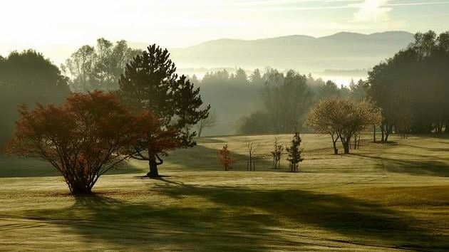 GC Beuerberg - Golfclub in Beuerberg