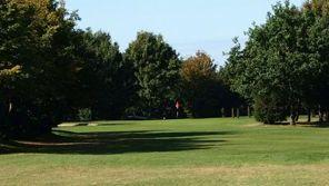 Bremer GC Lesmona - Golfclub in Bremen