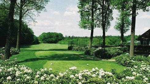 Artland GC - Golfclub in Ankum